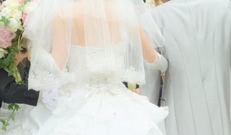 ご成婚|婚活サロン結ブライド